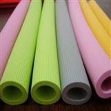 彩色橡塑保温管材价格