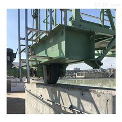 胶轮赫尔纳-供应芬兰aquaflow胶轮 机械