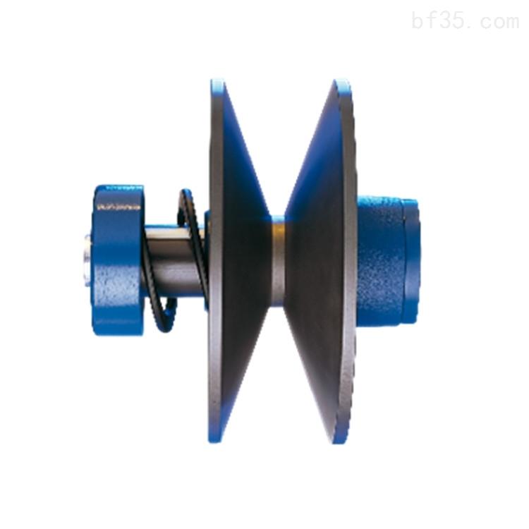 德国berges皮带轮R150b--赫尔纳