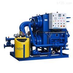 电机赫尔纳-供应西班牙gefico发电机
