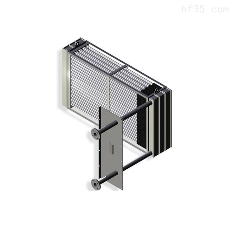 赫尔纳-供应kuehner冷凝器