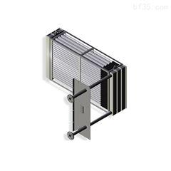 冷凝器赫尔纳-供应kuehner冷凝器