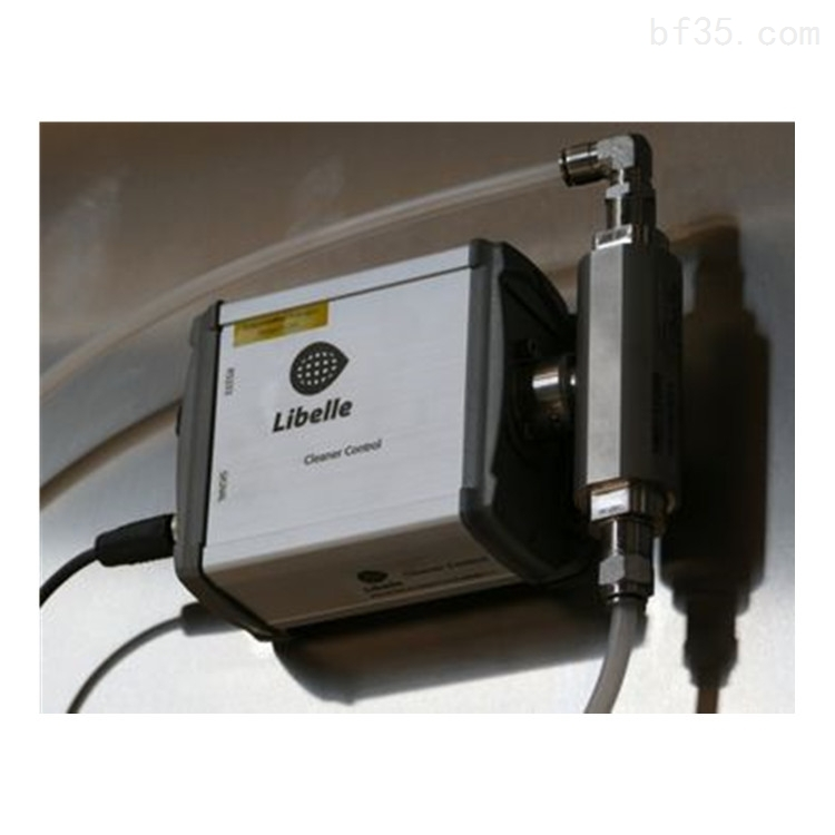 赫尔纳-供应LIBELLE检测设备F735
