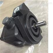 台湾柱塞泵EALY弋力低压变量叶片泵