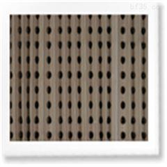 波纹管瑞士Andreae滤纸AF113 机械等