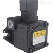 吹除转换式过滤器 油泵台湾KCL凯嘉