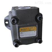 液压油泵台湾KCL凯嘉 电液比例控制阀