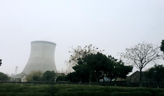 2019上海供熱展引領南方采暖潮流,致力探索舒適家居新科技