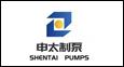 上海申太制泵有限公司