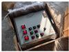 挂式钢板焊接防爆配电箱