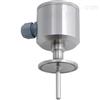 安德森TFP-47PEX/TFP-58PEX溫度傳感器