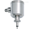 安德森耐格TFP-641/TFP-642溫度傳感器