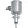 安德森耐格TFPV-841/FPV-842溫度傳感器