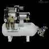 中山气体增压机增压泵SY-850送货上门