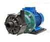 意大利Plastomec泵P0120欧洲货源