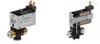AVS Roemer电磁阀ITS-958P3-4FF-NTC10系列