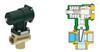 AVS Roemer电磁阀EGV系列 赫尔纳贸易