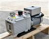 供應德國萊寶真空設備 供應萊寶D8C真空泵